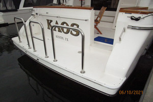 Picture of Kaos