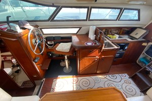 Picture of Nice Boat