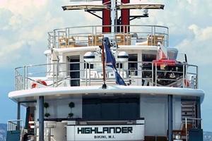 Picture of HIGHLANDER