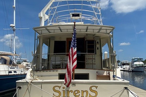 Picture of SirenS