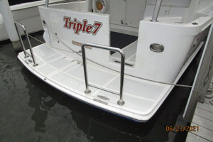 Picture of Triple 7
