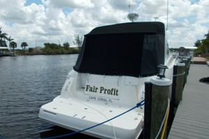 Picture of Fair Profit