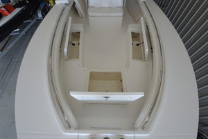 is a Regulator 34FS Yacht For Sale in Wrightsville Beach--30