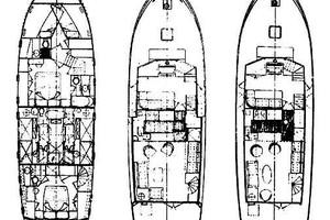Vessel Image #140