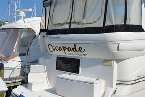 Picture of Escapade