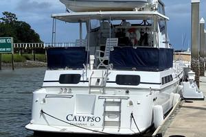 Picture of Calypso
