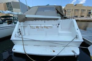 Picture of Tell Me I'm Pretty