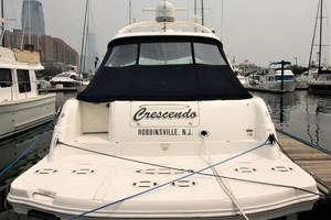 Picture of Crescendo
