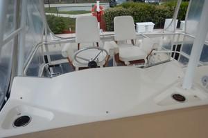 Riviera 42 - No Worries Mate II - Flybridge