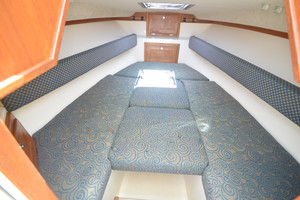 is a Albemarle Express Yacht For Sale in Hampton--28