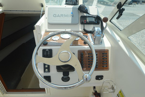 is a Albemarle Express Yacht For Sale in Hampton--3