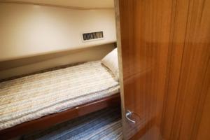 Viking 42 - Renegade - Guest Stateroom