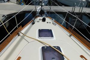 Picture of Sail La Vie