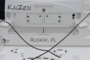 Picture of KAIZEN