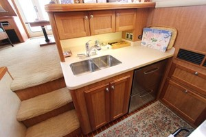 43ft Mainship Yacht For Sale
