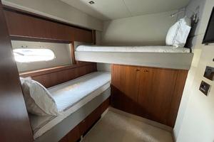 Trainera is a Sunseeker Manhatten 73 Yacht For Sale in Ixtapa--20