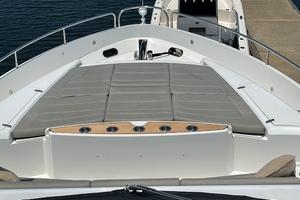 Trainera is a Sunseeker Manhatten 73 Yacht For Sale in Ixtapa--41