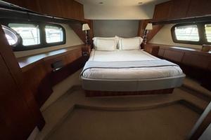 Trainera is a Sunseeker Manhatten 73 Yacht For Sale in Ixtapa--23