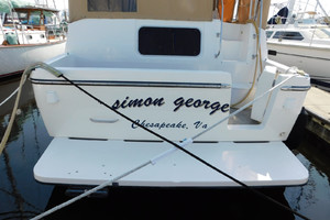 Picture of Simon George