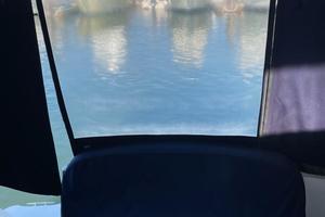 Picture of Sea Blu