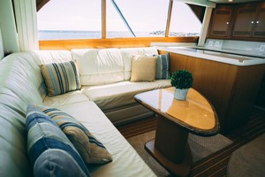 Satisfaction is a Cabo 48 Yacht For Sale in Cabo San Lucas--39
