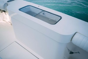 Satisfaction is a Cabo 48 Yacht For Sale in Cabo San Lucas--9