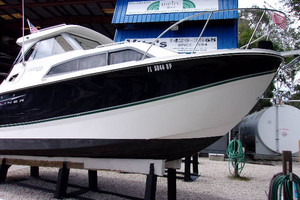 Picture of Celtic Cruiser