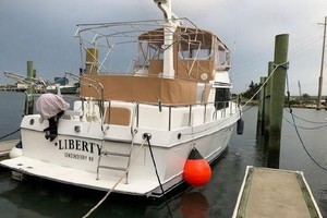 Picture of  LIBERTY
