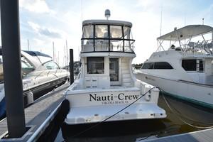 Picture of Nauti Crew