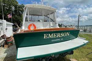 Picture of Emerson