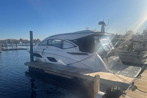 Picture of Wicked Nauti