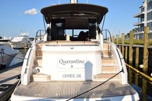 Picture of Quarantine