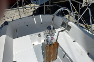 Picture of Sea Ductio