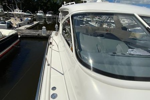 No Olives 52ft Tiara Yachts Yacht For Sale