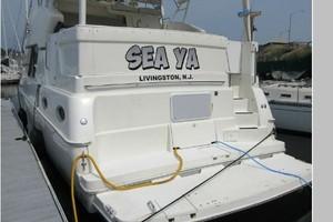 Picture of SEA YA