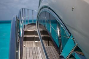 YTO is a Sunseeker Predator Yacht For Sale in Cancun--23