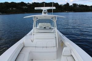 DARLIN is a Regulator 34SS Yacht For Sale in Rumson--1