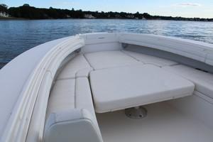 DARLIN is a Regulator 34SS Yacht For Sale in Rumson--3