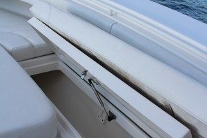 DARLIN is a Regulator 34SS Yacht For Sale in Rumson--4