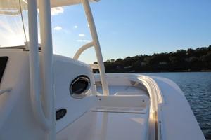 DARLIN is a Regulator 34SS Yacht For Sale in Rumson--20
