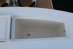 DARLIN is a Regulator 34SS Yacht For Sale in Rumson--7