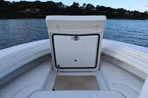 DARLIN is a Regulator 34SS Yacht For Sale in Rumson--5