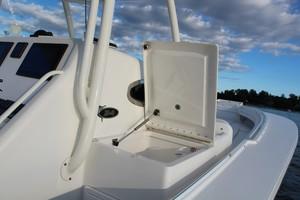 DARLIN is a Regulator 34SS Yacht For Sale in Rumson--18