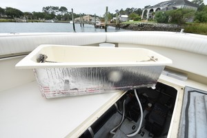 Albe Chillin is a Albemarle Express Fisherman Yacht For Sale in Virginia Beach-2001 Albemarle 280 - Albe Chillin-24
