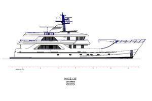 126' Inace Explorer 2021