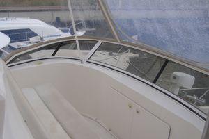 39' Silverton 392 Motor Yacht 2000