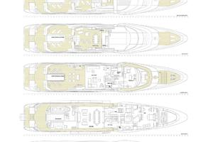 187' Admiral Marine X Lence 60 2019