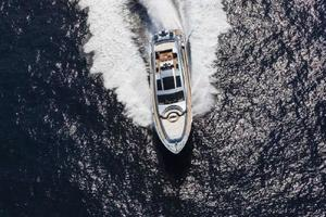 102' Cerri Cantieri Navali FLYINGSPORT 2017