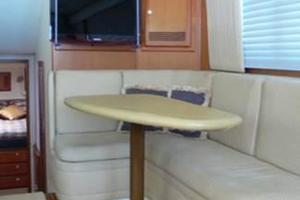 is a Cabo 47 Convertible Yacht For Sale--1