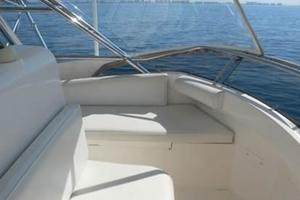 is a Cabo 47 Convertible Yacht For Sale--7
